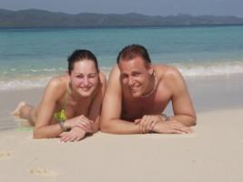 vakantie Dominicaansrepubliek